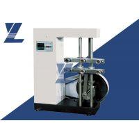 扬州中朗供应ZL-5064橡胶疲劳龟裂试验机