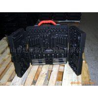 提供吹塑工具箱加工五金工具盒手工具套装电动工具