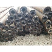 现货销售冶钢42crmo合金管 42crmo合金管价格 42crmo合金管厂家 42crmo小口径合