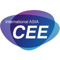 2019北京国际智能服务机器人展