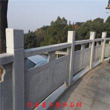 桥梁栏杆|大桥艺术栏杆效果图片_江西开采加工