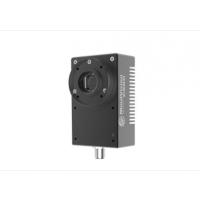 深圳迈德威视/200万像素智能相机/全局快门,CMOS/60FPS/高集成性,省工控机成本