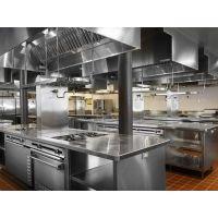饭店设备介绍|开家饭店设备要多少钱|食堂设备知识|幼儿园餐饮设备