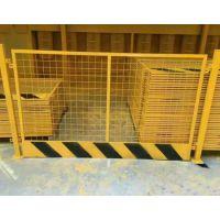 合肥肥东、肥西、长丰基坑护栏 园林围栏 养殖围网 球场围栏 小区隔离网 草坪PVC护栏