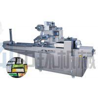 KD-260/350/450C枕式包装机