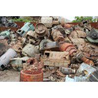 广州市增城废品回收站 恒峰回收有限公司 恒峰