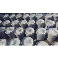 环氧树脂胶泥(环氧砂浆)江西厂家价格