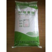 山东阜盈化工专业生产羟丙基甲基纤维素