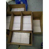观澜SMT贴片0.007元/LED软板贴片/LED植物灯/LED硬灯条/电池保护板贴片