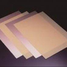 苏州松下PCB印刷集成电路板原材料