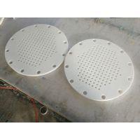 加工输送机配件 耐磨配件精加工厂家 各种配件导轨加工