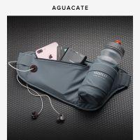 跑步装备运动手机包马拉松男女水壶腰包多功能小6寸实用耐磨防水