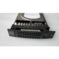 Fujitsu CA06600-E456 300GB 10K FC HDD