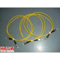 栗腾厂家隆重推出新产品水密光纤复合电缆
