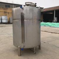 304不锈钢酿酒设备 电加热蒸酒设备白酒酿酒设备