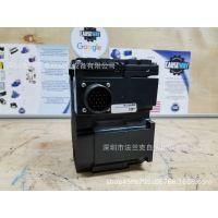 Mitsubishi三菱车床专用伺服驱动器MDS-B-ISV-07NX销售维修