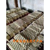 广州大型自动豆干机器工艺 生产豆干的机器设备 家用豆干设备厂家