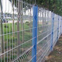 农田圈地围网 篮球场围栏 圈地围栏厂家