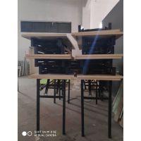 全新长条培训桌 长条折叠桌 120乘以50 合肥送货上门