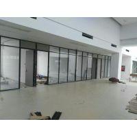 办公室高间隔墙在深圳找厂家的注意事项