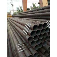 新疆石油天然气专用 X52/X42管线管 X65/X60管线管 X80/X70管线