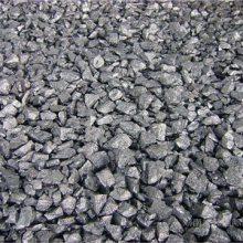 金属硅批发-博亿高温(在线咨询)-河北金属硅