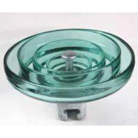 LXHY-70防污型钢化玻璃绝缘子