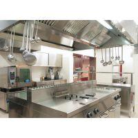 山西商用厨房设备,山西酒店厨房设备,山西商用厨具,就找厨具营行