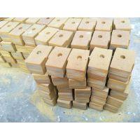 铸钢覆膜砂的特点主要表现在哪些方面?