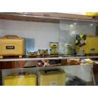 珠海横琴香洲哪里有卖全站仪/RTK、水准仪测量仪器