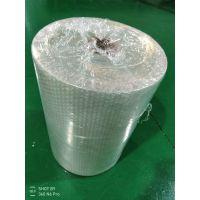 森富12um*500mm 易撕PET 复合印刷用 食品级复合膜