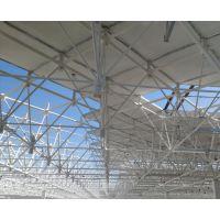 宜昌钢骨架轻型屋面板多少钱一平方KT20