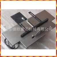 家具厂木工台锯 多功能三合一木工锯电刨压刨电锯机钻眼机刨床
