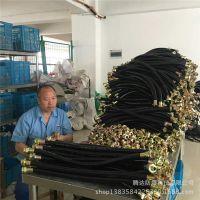 厂家直销15*500防爆挠性连接管 6分接头线管 密封穿线管型号齐全