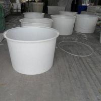 出厂价供应重庆地区塑料盆 耐高低温塑料浴盆