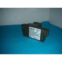 DELTAV KJ4001X1-CJ1接线端子模块现货