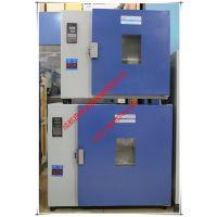 江苏南通干燥箱生产厂家 JC101系列鼓风干燥箱 干燥箱图片