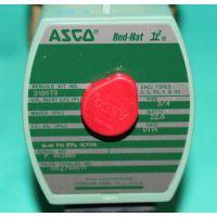 优势供应 SCG531D001MS 美国 ASCO 原装进口 现货