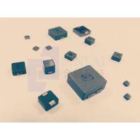 金籁科技SMD 0630 4.7UH一体成型贴片功率电感免费拿样