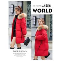 广州服装批发市场 广州棉服批发市场 冬季棉服批发市场
