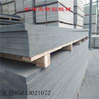 河南新乡中坤元6--24MM复式loft楼层板楼房隔层楼板/隔热防火阻燃建筑