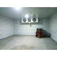 厂家专业设计、安装、维修各类冷库,医药库