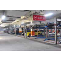机械立体车库出租租赁 立体停车设备上门安装 长期有效