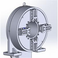 什么激光器可以切割高反材料 通快6000W多少钱 苏州天弘激光