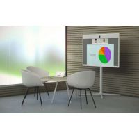 Cisco思科Spark Room 55 一体机CS-ROOM55-K9高清4K画面