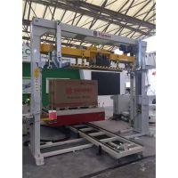 池州市新辰包装(图)-半自动打包机生产厂家-吉林打包机