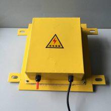 杭荣SDMG-A-2方型溜槽堵塞检测器