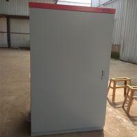 徐州台达智能高功能配电柜 操作简单 使用方便