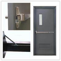 Philippines Intertek steel doors