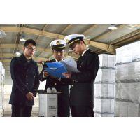东莞进口报关_龙腾专业代理设备进口,食品进口,化工品进口报关